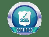 SSL bảo mật